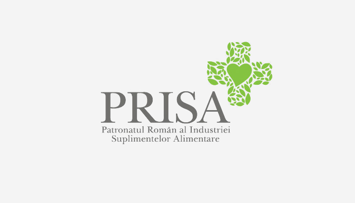 PRISA, membru în Consiliul Director al Asociției Food Supplements Europe