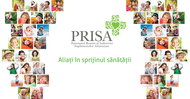 Conferința internațională: Best Practice in Food Supplements Advertising