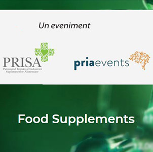 Food supplements in the European Union: present and future